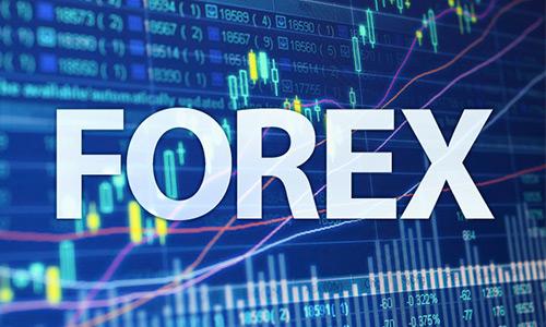 Заработок рынке форекс стрим форекс