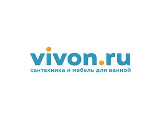 Интернет-магазин VIVON.RU