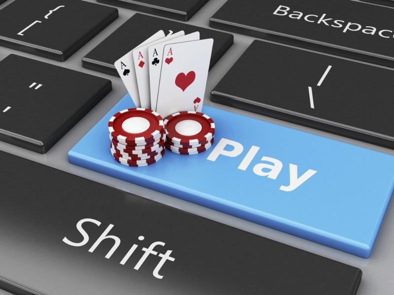 Какой главный секрет азартных игр