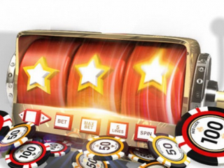 Промокод online casino vegas queen