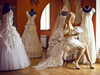 Как подготовиться к свадьбе: пошаговая инструкция