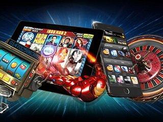 Виртуальное казино игровые аппараты бес флоримонт хотел казино и спа банско