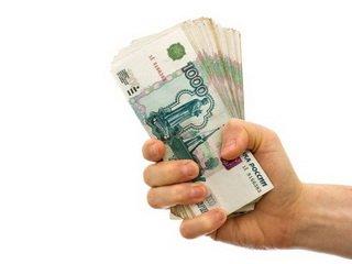 Сбербанк страхование жизни при ипотечном кредите