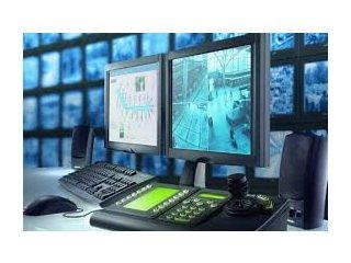 Охранная сигнализация: современный подход к обеспечению безопасности