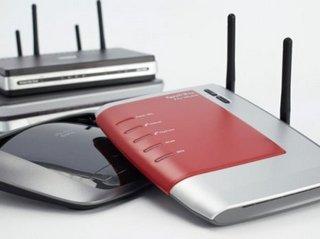 kak_vybrat_router