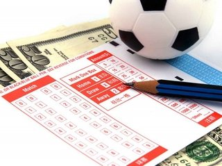 Сборная польши по футболу онлайн
