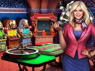 азартные бесплатно онлайн