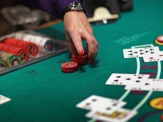 казино Вавада регистрация