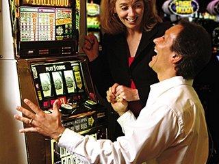 франк казино игровые автоматы