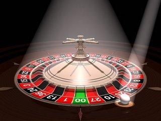 зеркало Вулкан казино