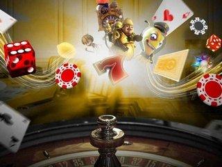 Полезные советы для будущих игроков казино Вулкан