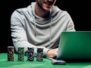 покер8.jpg