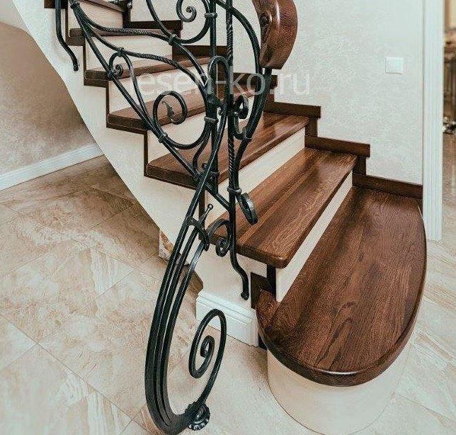 https://lesen-ko.ru/stairs_addserv/oblicovka-betonnyh-lestnic/